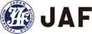 JAFロードサービスお申込みリンク