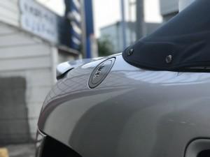 電気自動車EVや自動運転