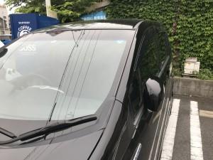 車検ていつ?点検て?